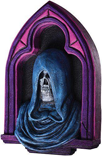 Rubie's Costume Blue Grim Reaper Wall Decor Rubie's https://www.amazon.com/dp/B013FACCIO/ref=cm_sw_r_pi_dp_x_vuy6xbHCTS6MZ