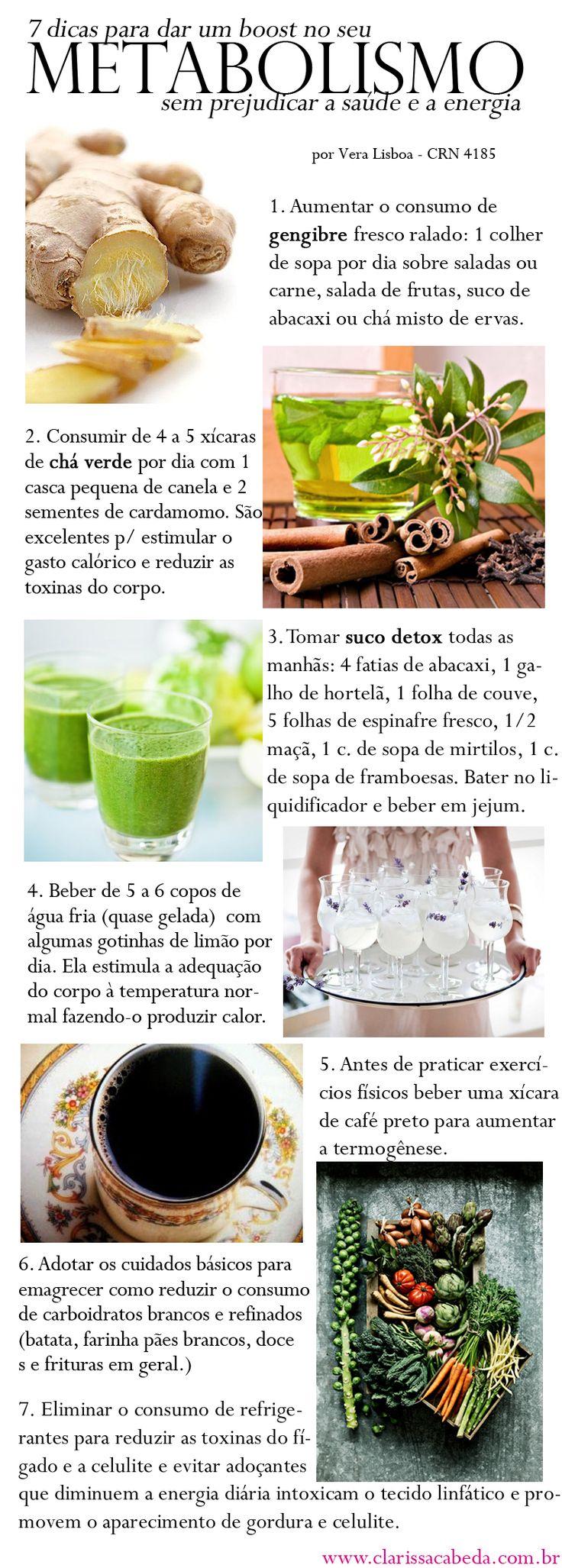 http://www.clarissacabeda.com.br/wp-content/uploads/2013/09/dicas-para-acelerar-o-metabolismo-1.jpg