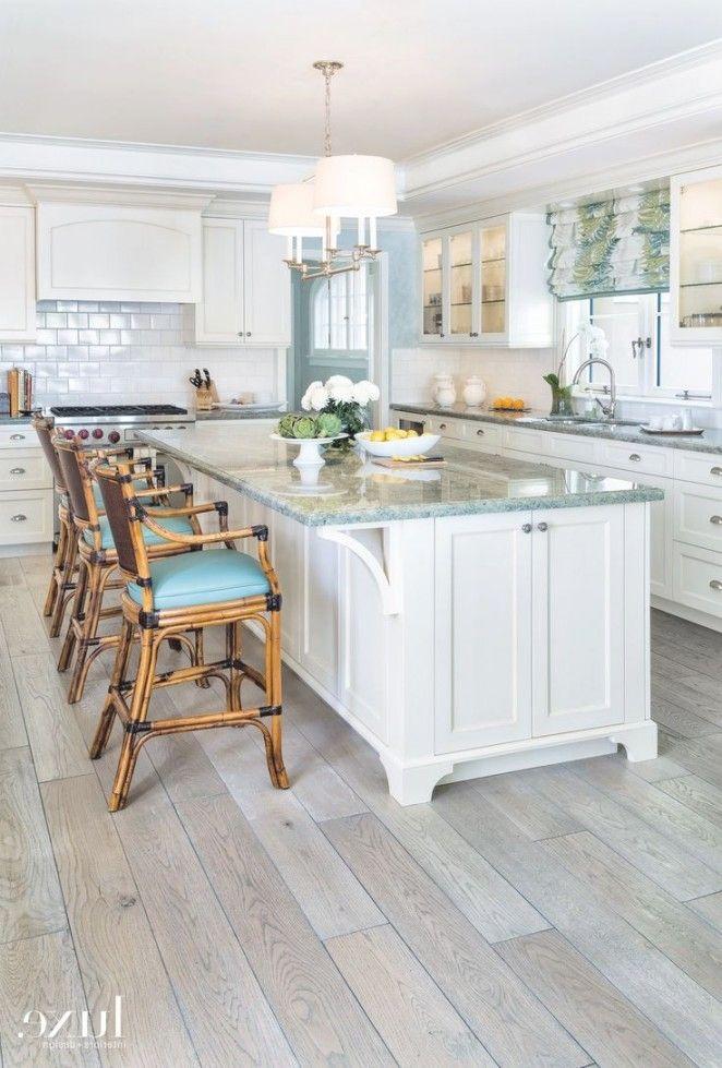 Best 25 Coastal Kitchens Ideas On Pinterest Beach Kitchens Within First Class Coastal Kitchen I Coastal Kitchen Decor Coastal Kitchen Design Coastal Kitchen