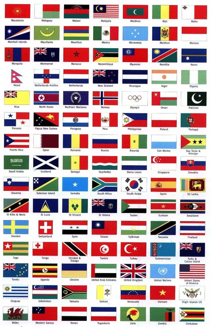 10pcs lot national flag country flag stick flags flag of the united - Montana State University Has Students From Over 60 Countries And All 50 States Our Student Body Is Diverse Encouraging Our Faculty And Staff To Meet The