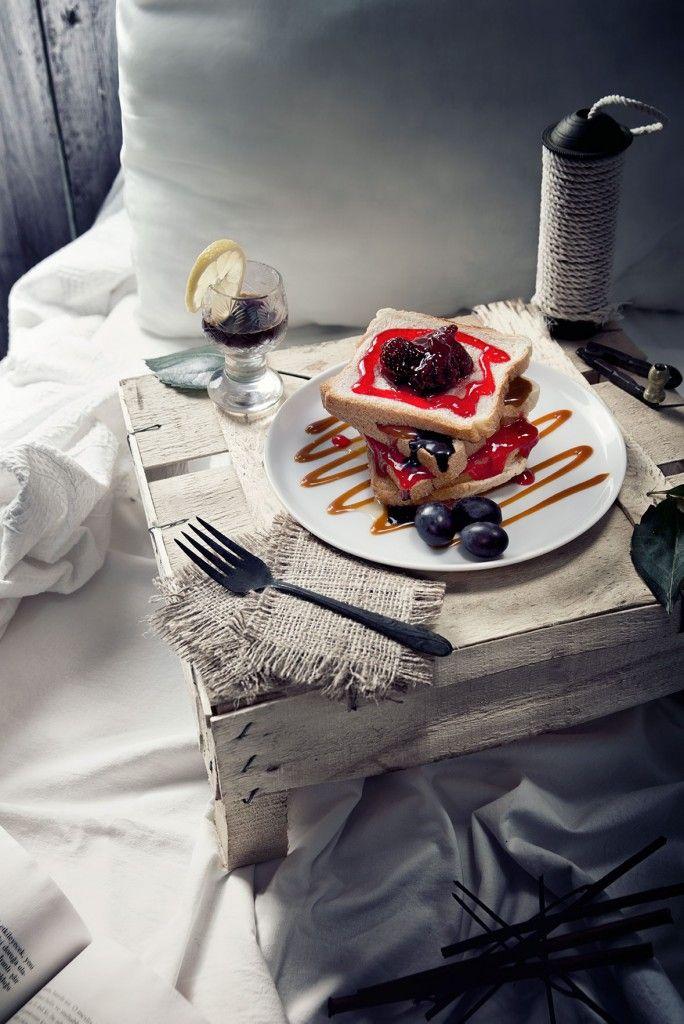 ANA YEMEKLER ‹ Yemek Fotoğrafçısı / Reklam Fotoğrafçısı / Yemek Stilisti