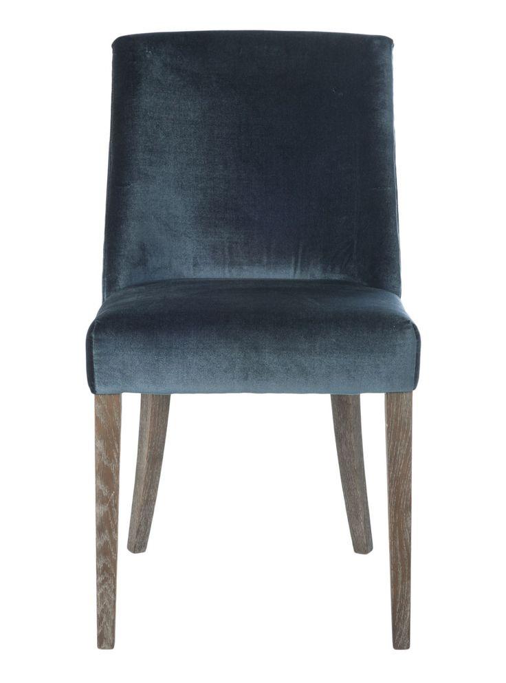 133 best blanc d 39 ivoire images on pinterest bedrooms. Black Bedroom Furniture Sets. Home Design Ideas