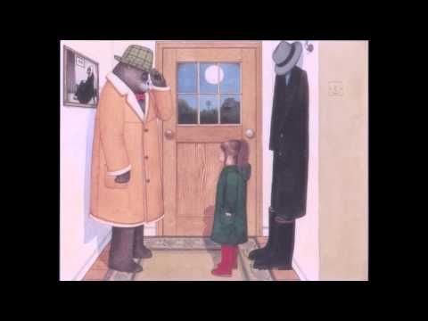 1000+ images about Anthony Browne on Pinterest | What if, The ...