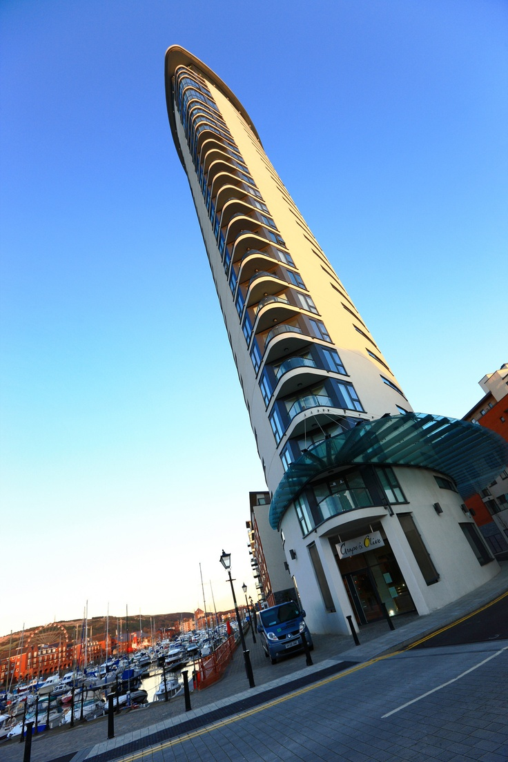 The Grape & Olive situated at the top of Swansea's tallest building with outstanding panoramic views. Perfect for a light bite to eat and drinks. http://www.gtwebpublisher.co.uk/clients/ch/chfoods/gtwp_images/1j0w2670.jpg
