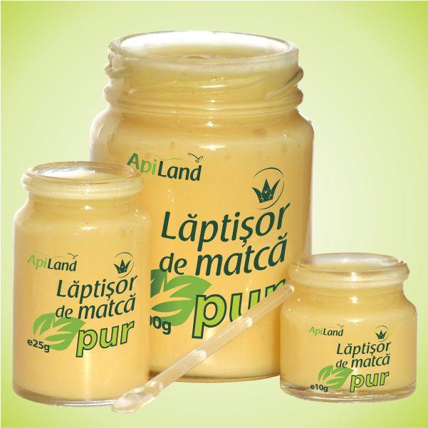 http://www.apigold.ro/en/laptisor-de-matca/product/2-laptisor-de-matca-bio-pur-25g
