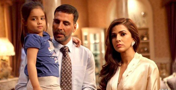 Box Office Collections & verdicts Airlift Akshay Kumar