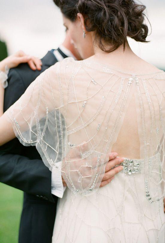 Vintage Ireland wedding inspiration | Styled Shoots | 100 Layer Cake