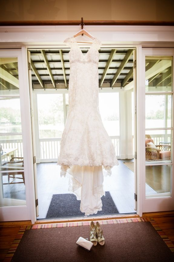 Hilton Head Weddings {Stina + Bill} Old Field Club - A Lowcountry Wedding Blog - Charleston Weddings l Hilton Head Weddings l Myrtle Beach Weddings Weddings by Amy-Marie Kay Photography