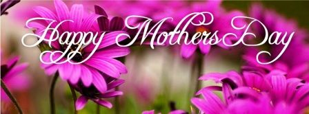 happy-Mothers-day-2014-Wiki.jpg
