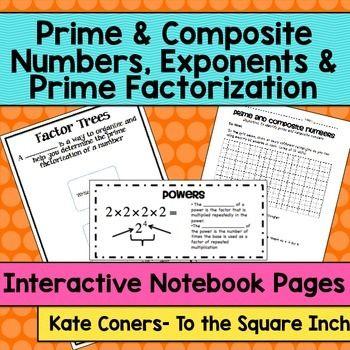 Best 25+ Composite number definition ideas on Pinterest - prime number chart