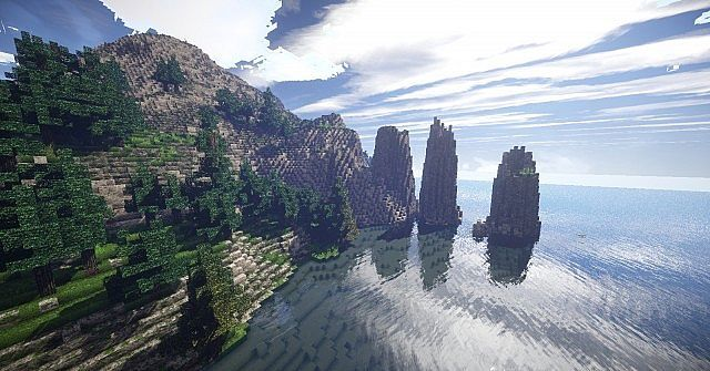 Falkland custom map minecraft project minecraft terrains falkland custom map minecraft project minecraft terrains organics pinterest custom map sciox Image collections