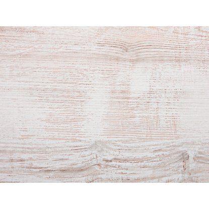 Moderna Laminatboden Impression Tundra Pinie