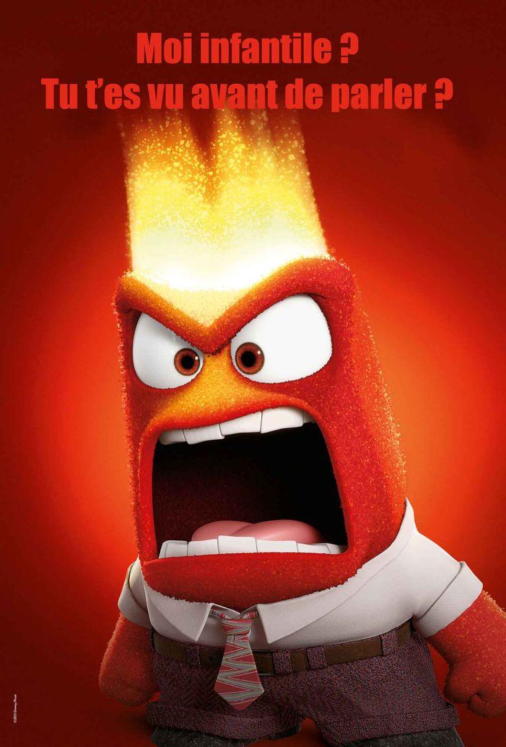 Réaction suite à un tweet de journaliste : http://pixar-planet.fr/sidere-par-le-nombre-dadultes-qui-vont-voir-vice-versa-le-tweet-qui-fache/