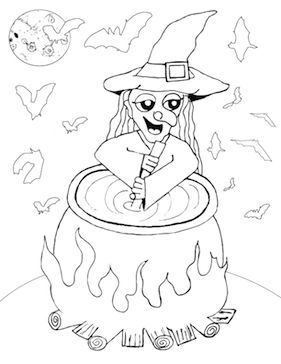 23 best coloring pages images on Pinterest