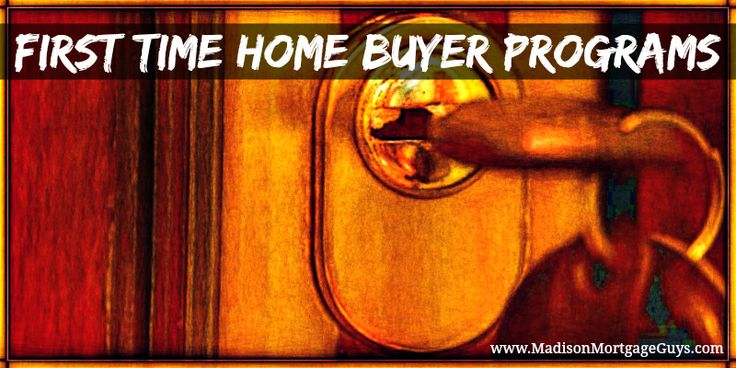 25 Best Ideas About First Time Home Buyers On Pinterest