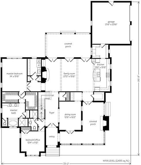 Best Sketches Plans Images On Pinterest Sketches House