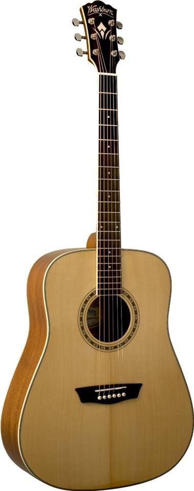 Washburn guitars,washburn guitars https://www.facebook.com/washburnguitars.washburnguitars