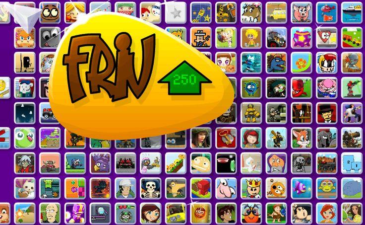 juego friv para juegar - Ask.com Image Search