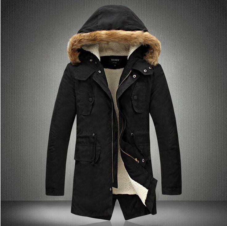 Nice Mens Winter Jackets - Best Jacket 2017