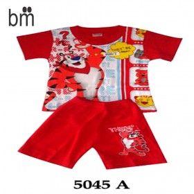 Baju Anak 5045 - Grosir Baju Anak Murah