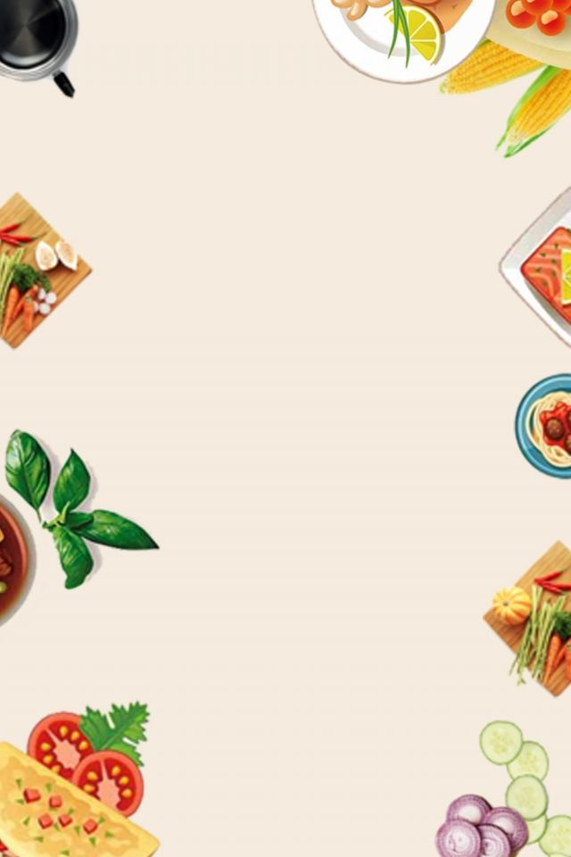 美味的西方披薩總部圖片 Western food Food poster Food background wallpapers