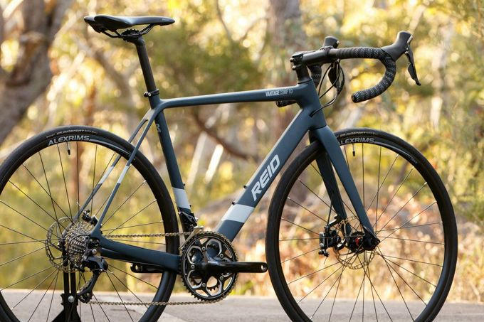 Pin On Cheap Road Bikes For Weight Loss