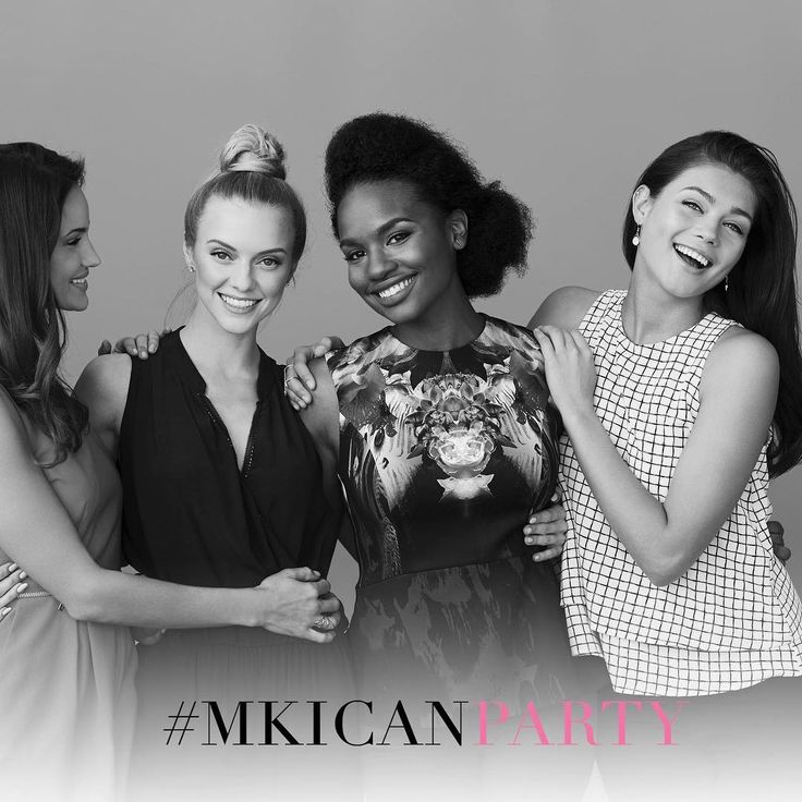 "62 Likes, 5 Comments - Mary Kay Australia & NZ (@marykayausnz) on Instagram: ""This month we launch #MKICANPARTY, a fantastic opportunity to share your Mary Kay party with us.…"""
