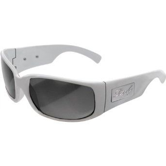 Rooly Jaded Sunglasses Rooly. $108.99