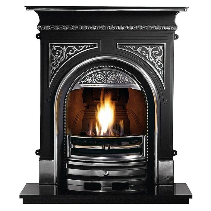 1000+ Ideas About Victorian Fireplace On Pinterest