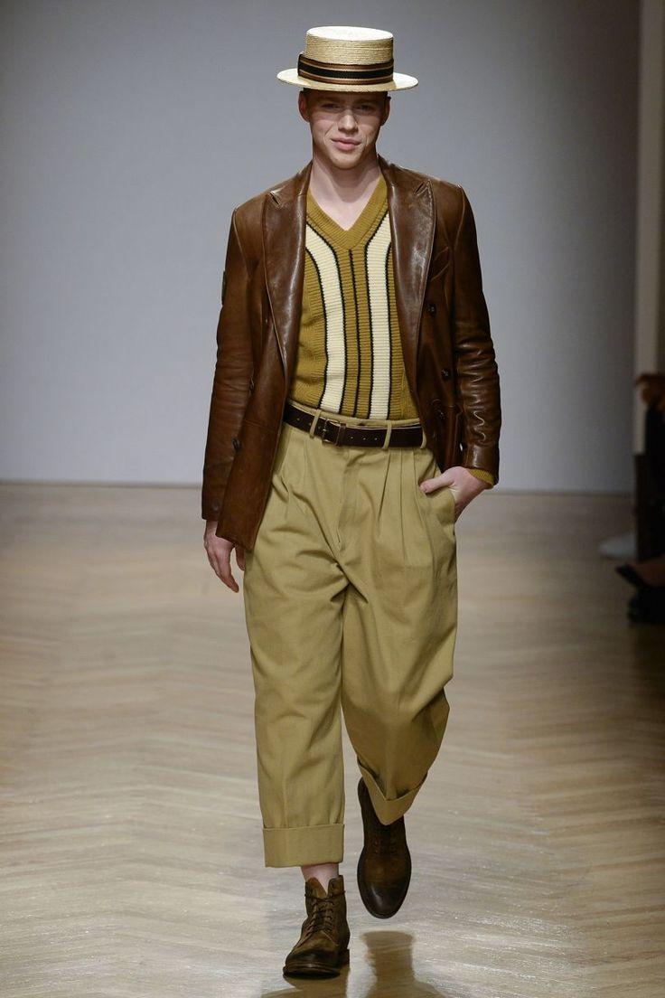 Fashion men 2018 zara summer dresses