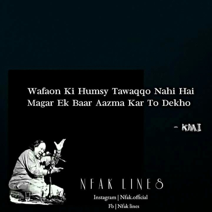 25+ Best Ideas About Mirza Ghalib On Pinterest