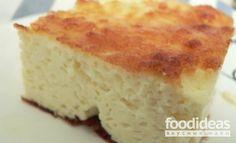 Омлет в мультиварке - рецепт приготовления с фото | FOODideas.info