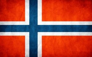 List of resources for learning Norwegian