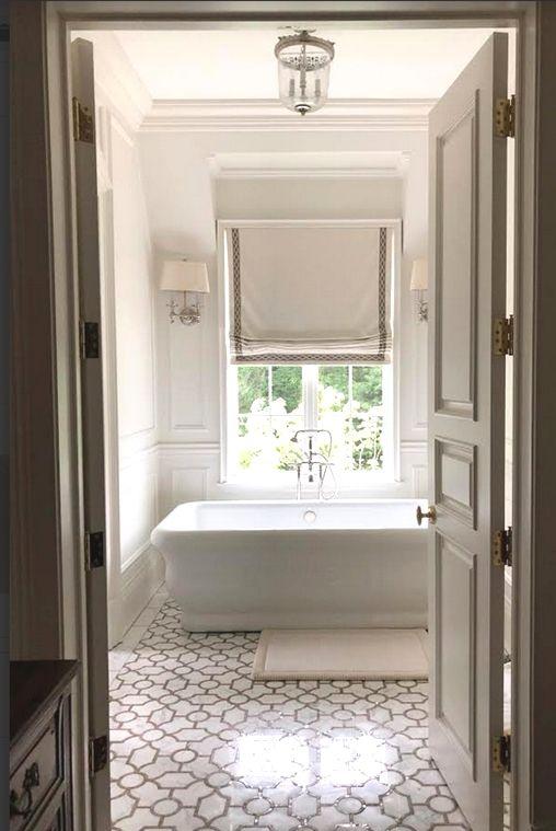 I Want To Renovate My Bathroom Bathroomremodeling Bathroom