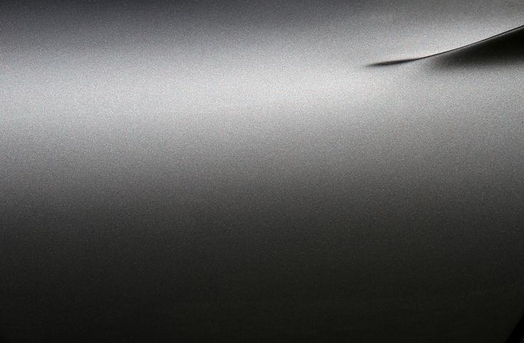 Grand Tour Lamborghini 2013 by Vlammensee.nl