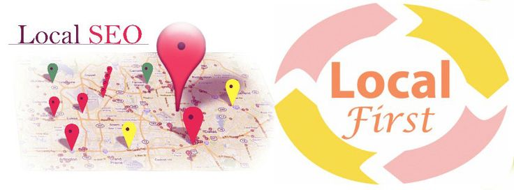 Have You submitted your site over these free local Business Websites?