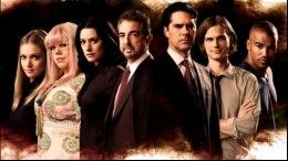 Why The Criminal Minds TV Show Is So Successful