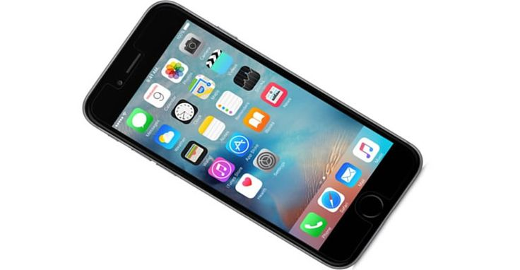 Do you want to sell your iPhone 6 to buy any new model in the market? Before selling it you should compare iPhone 6 price for getting a good amount for your phone. SellTheMobile is the best mobile phone recycling price comparison website which gives you the best cash deals for your iPhone 6.