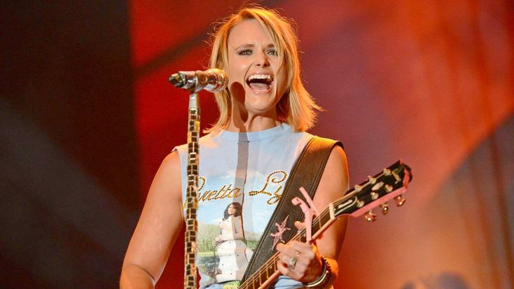 Miranda Lambert - Tour 2018 Tickets & Tour dates - The easiest way to buy concert tickets (seller – SeatGeek)