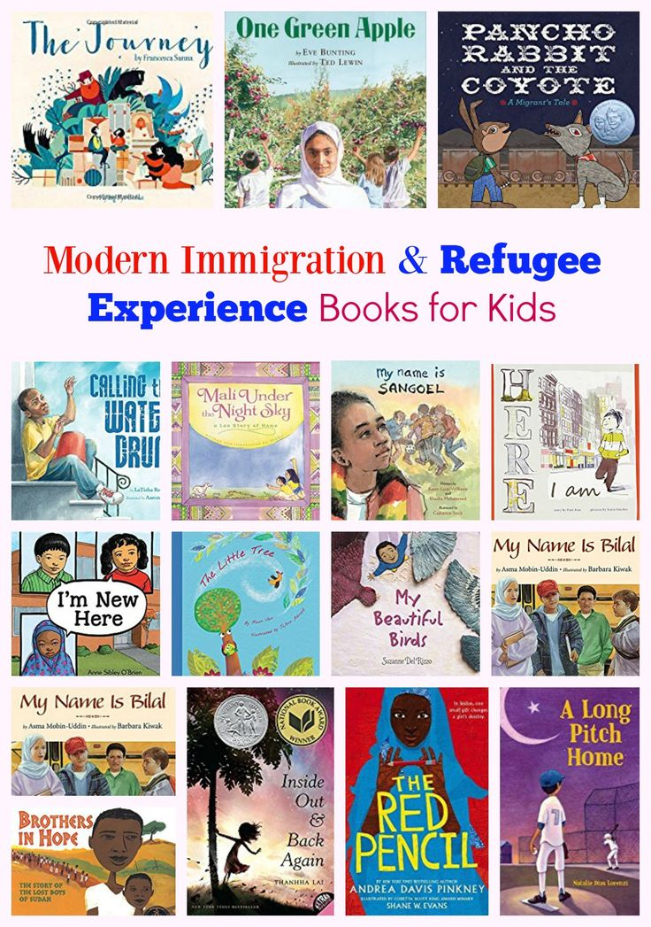 1270 best images about Multicultural Books for Kids on Pinterest   Hispanic american, Women's