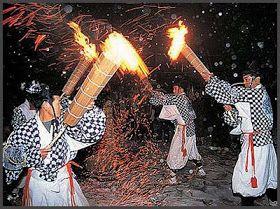 History haiku kigo season words saijiki Daruma WKD amulets talismans Edo happiness Japanese culture