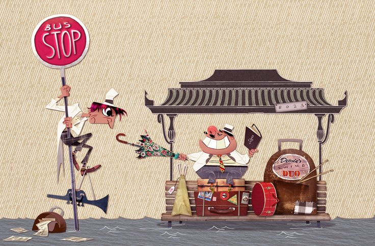 Character Design For Animation Class With Nate Wragg : Best nate wragg images on pinterest art and
