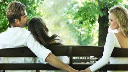 A VERDADEIRA RAZÃO POR QUE OS HOMENS TRAEM – CONTADA POR UM HOMEM QUE TRAIU…