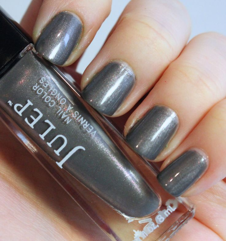 81 best My julep nail polish images on Pinterest   Julep nail polish ...