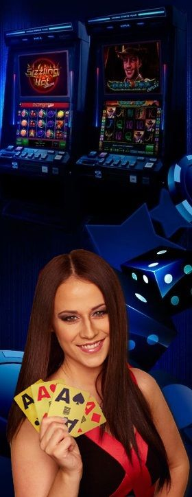 The best slots games where you can win big. With tones of online casino games, bet now for a chance to win real money with online slots!  #casino #slot #bonus #Free #gambling #play #games