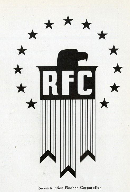 Картинки по запросу government logo