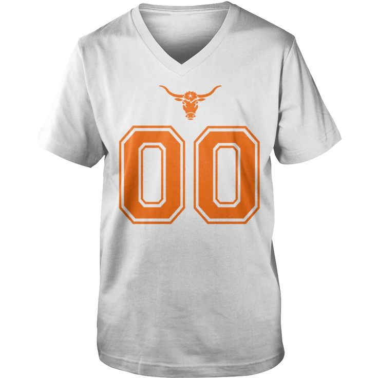 Orange Texas Longhorn Bull #00 T-shirt #gift #ideas #Popular #Everything #Videos #Shop #Animals #pets #Architecture #Art #Cars #motorcycles #Celebrities #DIY #crafts #Design #Education #Entertainment #Food #drink #Gardening #Geek #Hair #beauty #Health #fitness #History #Holidays #events #Home decor #Humor #Illustrations #posters #Kids #parenting #Men #Outdoors #Photography #Products #Quotes #Science #nature #Sports #Tattoos #Technology #Travel #Weddings #Women