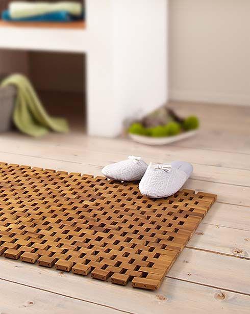 Minden, ami fürdőszobába kellhet: textíliák és kiegészítők - a T