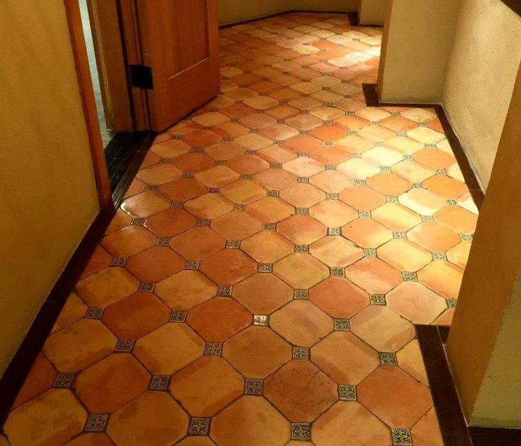 Mexican Tile Designs Carries A Full Line Of Mexican Floor Tiles/Pavers  Suitable For Flooring In Any Room Of Your House Or Business.