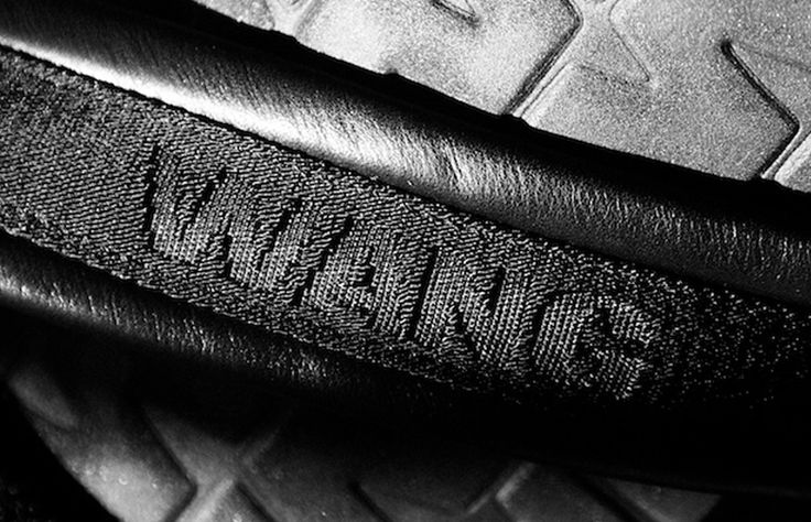 Watch the ALEXANDERWANG x HM launch event live. Tune in to wangxhmlive.hm.com on October 16th at 8:15 PM EST.